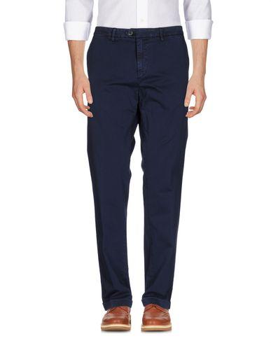 Повседневные брюки SEVENTY BY SERGIO TEGON 36941433PP