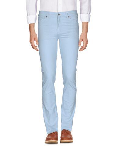 Повседневные брюки CHEAP MONDAY 36941452QA