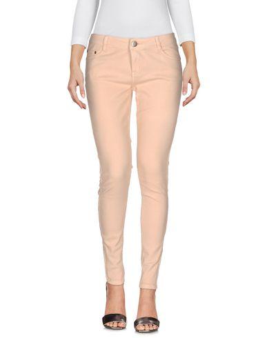 Джинсовые брюки SUNCOO 36941532OI