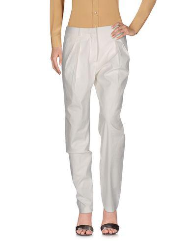 Повседневные брюки BALENCIAGA 36941656NH