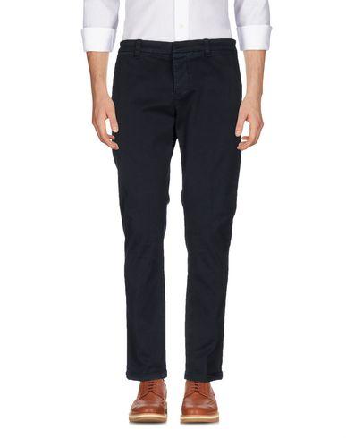 Повседневные брюки DONDUP 36941677SI