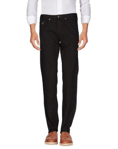 Повседневные брюки HENRY COTTON'S 36941747FA