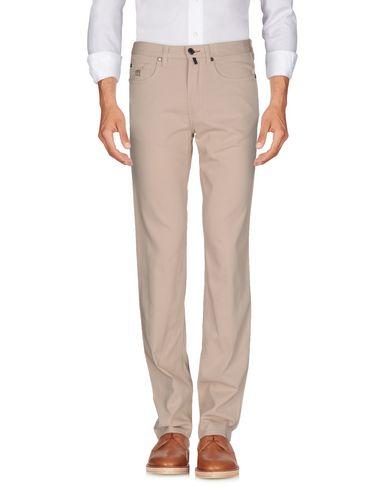 Повседневные брюки HENRY COTTON'S 36941747KS