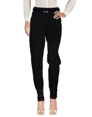 Повседневные брюки HIGH TECH 36941757KI