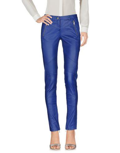 Повседневные брюки KARL LAGERFELD 36941783DE