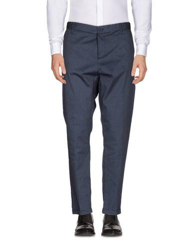 Повседневные брюки IMPERIAL 36941856UH