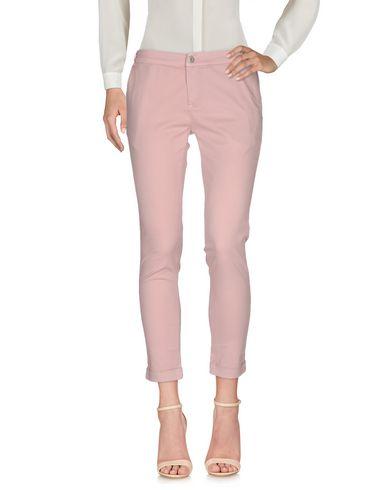 Повседневные брюки CAFENOIR 36941891AF