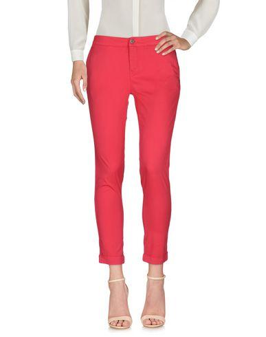 Повседневные брюки CAFENOIR 36941891JM