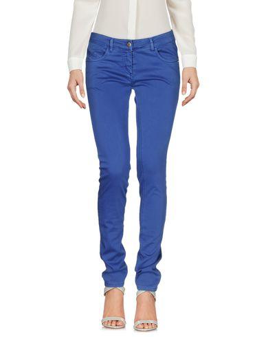 Повседневные брюки PATRIZIA PEPE 36941897AC