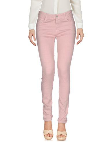 Повседневные брюки CAFENOIR 36941918IW