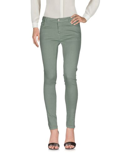 Повседневные брюки CAFENOIR 36941918KB