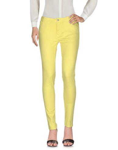 Повседневные брюки CAFENOIR 36941918XW