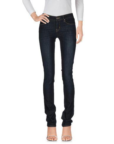 Джинсовые брюки MARC BY MARC JACOBS 36941940XC