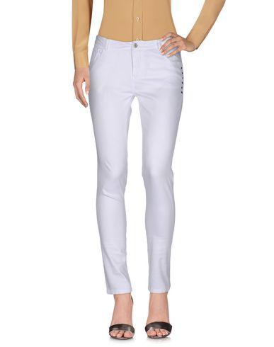 Повседневные брюки CAFENOIR 36941941QP