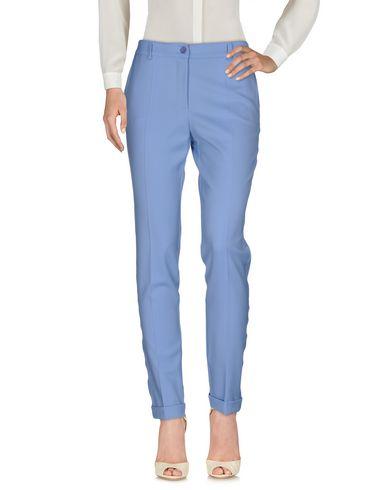 Повседневные брюки P.A.R.O.S.H. 36941961GS