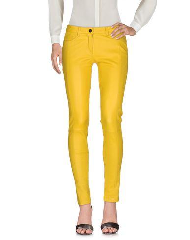 Повседневные брюки KARL LAGERFELD 36942019DR