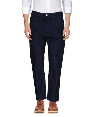 Повседневные брюки (+) PEOPLE 36942037DN