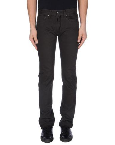 Повседневные брюки HENRY COTTON'S 36942121VK