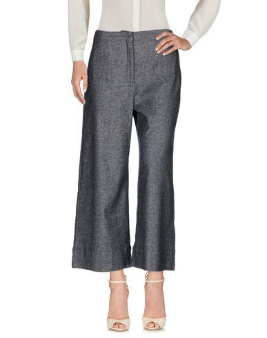 Повседневные брюки ROBERTO COLLINA 36942141MK