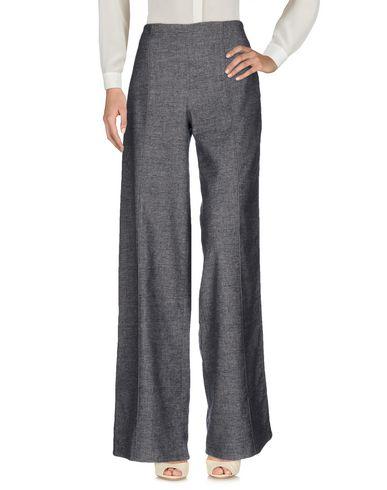 Повседневные брюки ROBERTO COLLINA 36942147MW