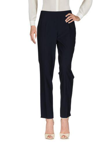 Повседневные брюки ESCADA SPORT 36942152GU