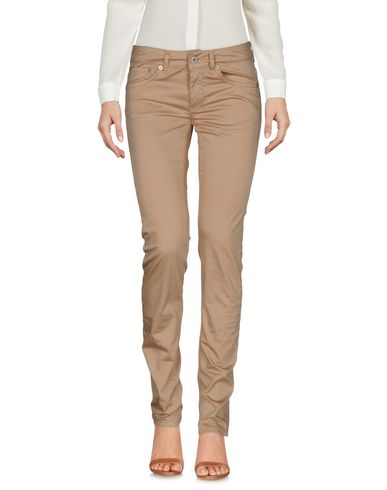 Повседневные брюки DONDUP 36942180AC