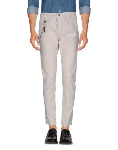 Повседневные брюки ANTONY MORATO 36942197PD