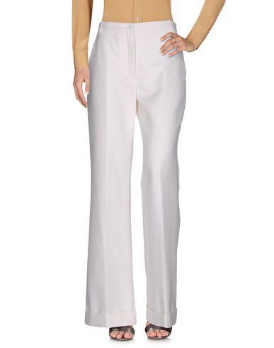 Повседневные брюки NINA RICCI 36942209XW