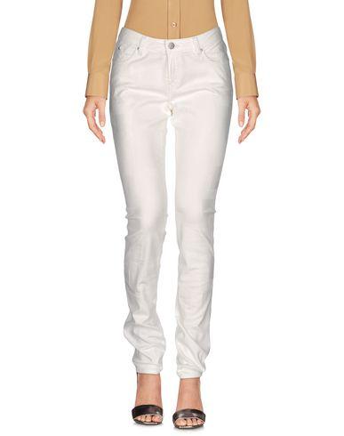 Повседневные брюки KARL LAGERFELD 36942211BR