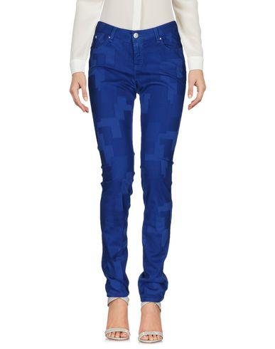 Повседневные брюки KARL LAGERFELD 36942211RE