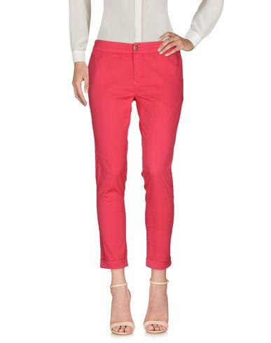 Повседневные брюки CAFENOIR 36942232HO