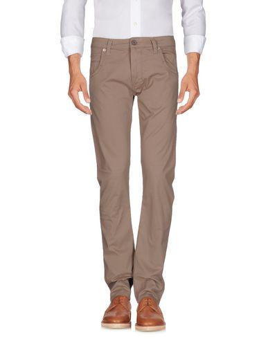 Повседневные брюки PEUTEREY 36942235DL
