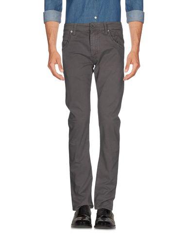 Повседневные брюки PEUTEREY 36942235HW