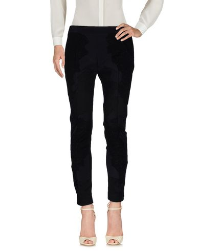 Повседневные брюки NINA RICCI 36942258WT