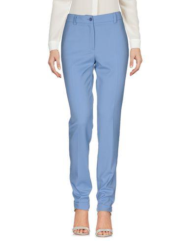 Повседневные брюки P.A.R.O.S.H. 36942267DX