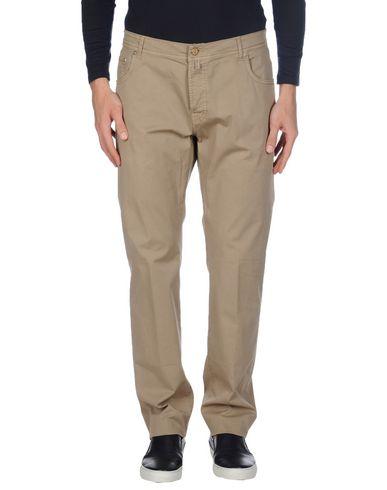 Повседневные брюки KITON 36942378MC