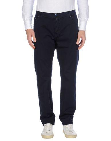Повседневные брюки KITON 36942378OO