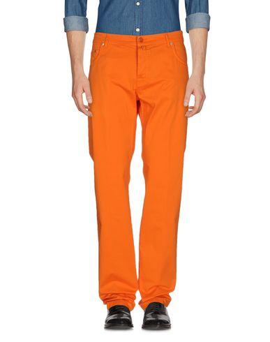 Повседневные брюки KITON 36942378SJ