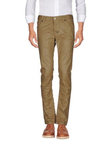 Повседневные брюки JUST CAVALLI 36942386LB