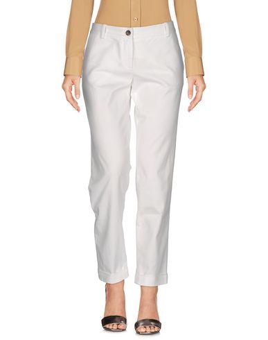 Повседневные брюки D&G 36942402AD