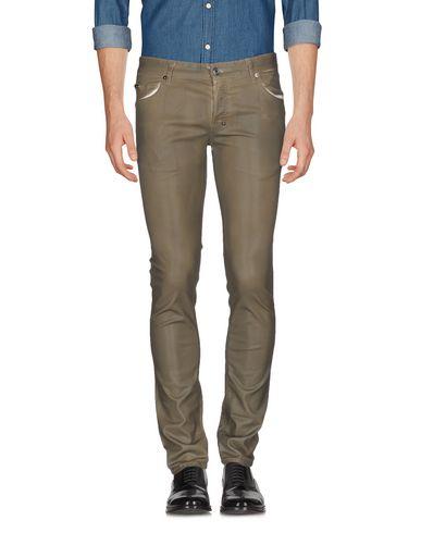 Повседневные брюки JUST CAVALLI 36942413FR
