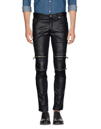 Повседневные брюки JUST CAVALLI 36942429PM
