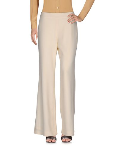 Повседневные брюки RALPH LAUREN BLACK LABEL 36942532JI