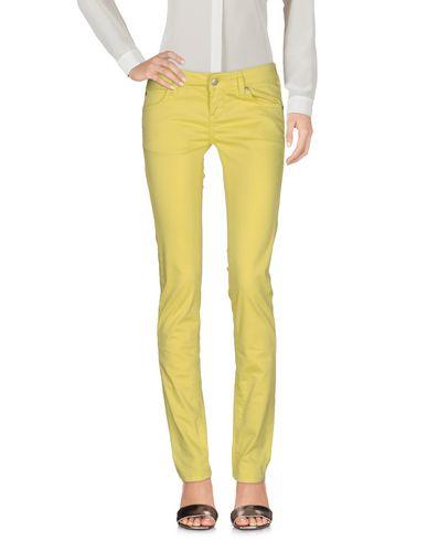 Повседневные брюки ZU+ELEMENTS 36942533VI