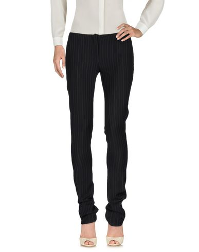 Повседневные брюки RICHMOND X 36942545ET