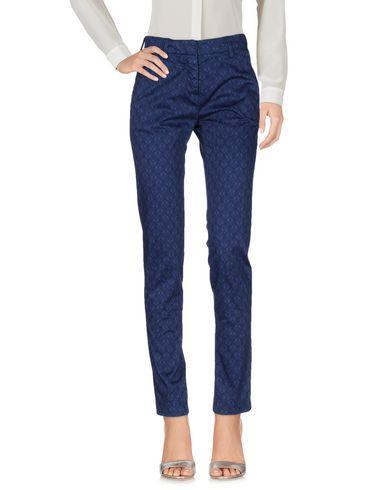 Повседневные брюки PERFECTION 36942557KW