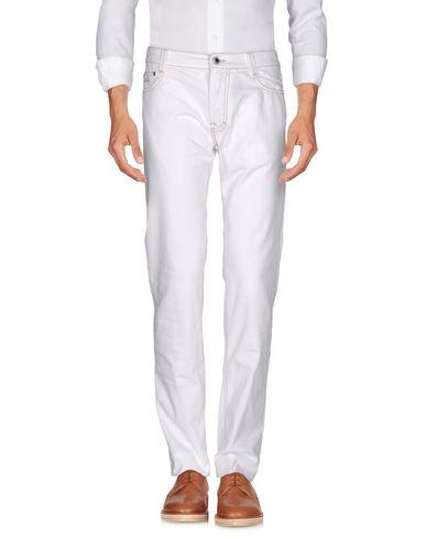 Повседневные брюки HARMONT&BLAINE 36942630SN
