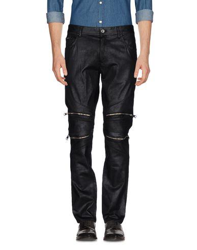 Повседневные брюки JUST CAVALLI 36942686ET