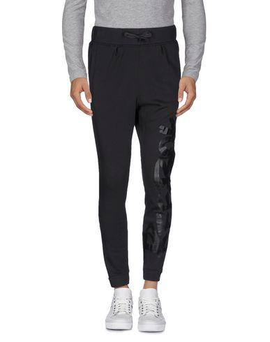 Повседневные брюки REEBOK 36942730HP