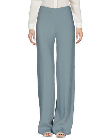 Повседневные брюки D.EXTERIOR 36942837BA